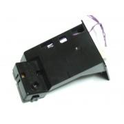 Toner Senzor HP Color LaserJet 8550 RG5-3077