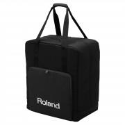 Roland Bag CB-TDP, p. TD-4KP