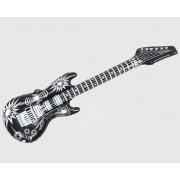 gitár felfújható - 10166600