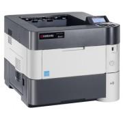 Imprimanta Laser Kyocera Ecosys P3050Dn