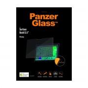 Microsoft PanzerGlass Microsoft Surface Book/Book 2 13.5'' Privacy 10st
