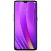 Telefon mobil Realme 3 Pro, Dual SIM, 128GB, 4GB RAM, 4G, Versiunea Globala, Lightning Purple