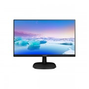 "Philips IPS monitor 21,5"" - 223V7QDSB/00 1920x1080, 16:9, 250cd/m2, 5ms, VGA, DVI, HDMI"