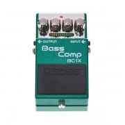 Boss Bc-1x