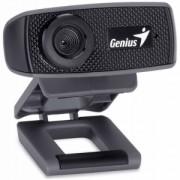 Webcam Genius Facecam 1000X V2