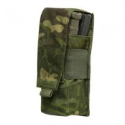 OPS Double 556 / AK Mag Pouch (Färg: Multicam Tropic)