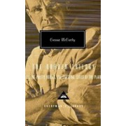 The Border Trilogy: All the Pretty Horses, the Crossing, Cities of the Plain, Hardcover/Cormac McCarthy
