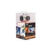 Câmera Filmadora de Ação Full HD - Vivitar