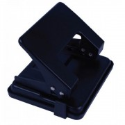 Perforator Metalic EVOffice, Capacitate 20 Coli - Gauritor Documente