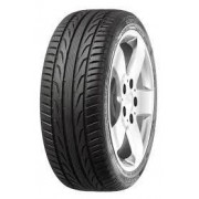 SEMPERIT 275/40r20 106y Semperit Speed-Life 2 Suv Fr