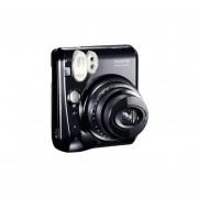 Fujifilm Instax Mini 50S 16102240 Cámara (Negro)