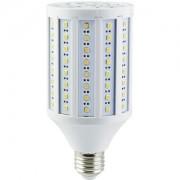 Лампа светодиодная Ecola Corn LED Premium 21W E27 4000K Z7NV21ELC