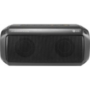 LG Xboom PK3 Bluetooth Speaker, A