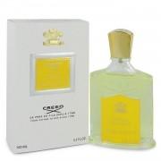 NEROLI SAUVAGE by Creed Eau De Parfum Spray 3.3 oz