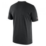 Nike Мужская футболка Nike Dri-FIT Legend Seismic (NFL Bengals)
