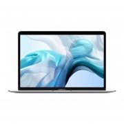 """Apple MacBook Air Intel Core i3 Intel UHD RAM 8GB SSD 256GB Retina 13.3"""" - Plata"""