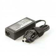 HP 1000-1418la Premium laptop adapter