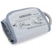 Omron CS2 - малък маншет 17см - 22см ( HEM-CS24 )