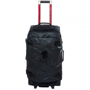 The North Face Rolling Thunder - 30