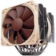 Cooler CPU Noctua NH-D14 (dual fan)