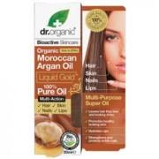 Dr Organic Dr. Organic Moroccan Argan Oil Pure Oil
