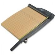 Swingline Paper Trimmer / Cutter Guillotine 15 Cut Length 15 Sheet Capacity ClassicCut Pro (9115)