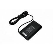 Incarcator original pentru laptop Dell Vostro PP36S 65W varianta SLIM
