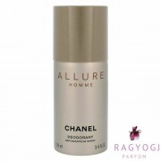 Chanel - Allure Homme (100ml) - Dezodor