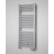 Kúpeľňový radiátor ISAN Linosia 1765/600