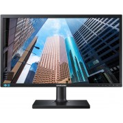 "Samsung S22E450B TN 21.5"" Zwart Full HD"