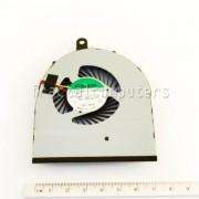 Cooler Laptop Dell Vostro 15-3558