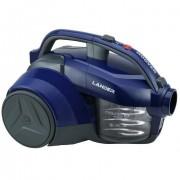Hoover La71_la20011 Lander Aspirapolvere A Traino Senza Sacco 700 Watt Classe A