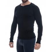 Brynje Classic Wool - Tröjor - Svart - S