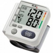 Tensiometru Healthy Line SHL-168ZA