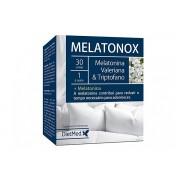 Melatonox