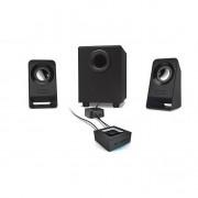 Logitech Speakers System Z313