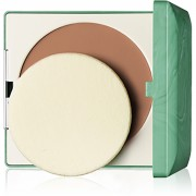 Clinique Stay-Matte Sheer Pressed Powder Stay Honey 7,6 g
