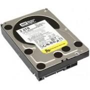 """Western Digital 2TB SATA HDD 3.5"""" 2000 GB Serial ATA II Disco Duro (3.5"""", 2000 GB, 7200 RPM)"""