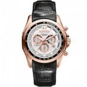 Мъжки часовник Roamer, Rockshell Mark III Chrono, 220837 49 25 02