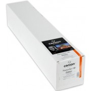 CANSON Papel Photo Infinity Art HD Canvas 400g 1524mm x12m
