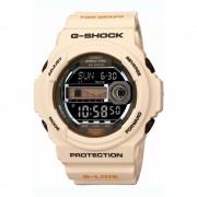 Casio G-SHOCK GLX-150-7ER G-LIDE Ceas Barbatesc