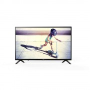 "Philips TV 50PFS4012/12 50"" ≈ 127 cm 1920x1080 Full HD"