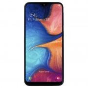 Samsung Galaxy A20e 3GB/32GB Azul