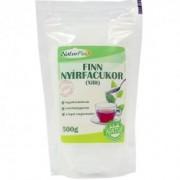 NaturPiac Finn nyírfacukor 1000g - 1000g
