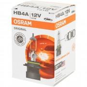Osram Original Line 9006XS HB4A dobozos