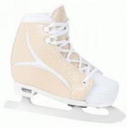 Детски кънки за лед Cee-Vee Flex - Tempish, 5800001215