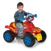 ATV Drift Wheel R - Biemme-4302R