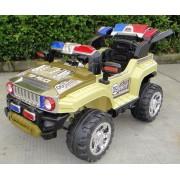 Masinuta SUV electrica 6V copii