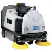 Podlahový čistič ELEKTROmaschinen SWM 10500DPD