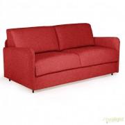 Canapea eleganta si confortabila HABANA 140 rosu S294KA04 JG